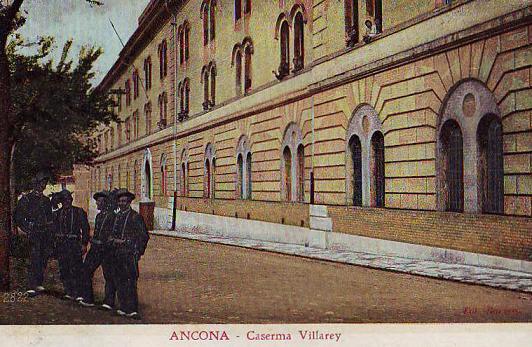 caserma-villarey