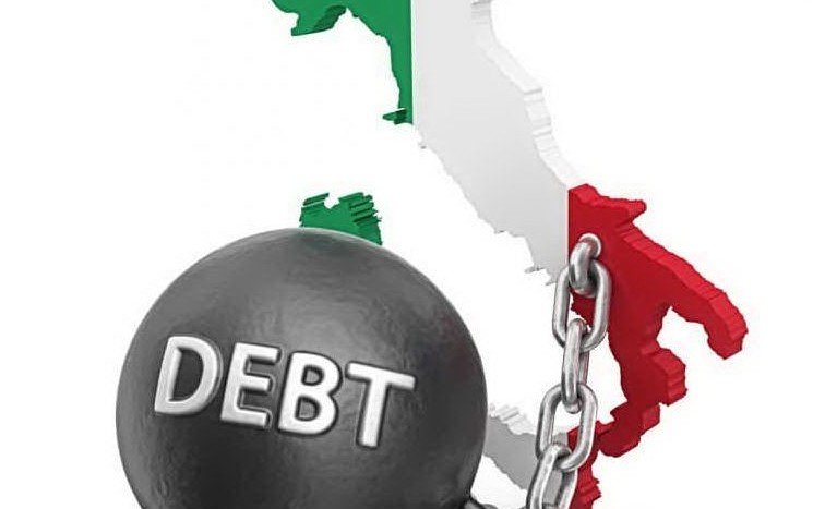 debito-pubblico-un-truffa-e-una-trappola-e-la-prossima-crisi-eurozona-dipender-da-sua-sostenibilit